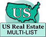 U.S. Real Estate MultiList